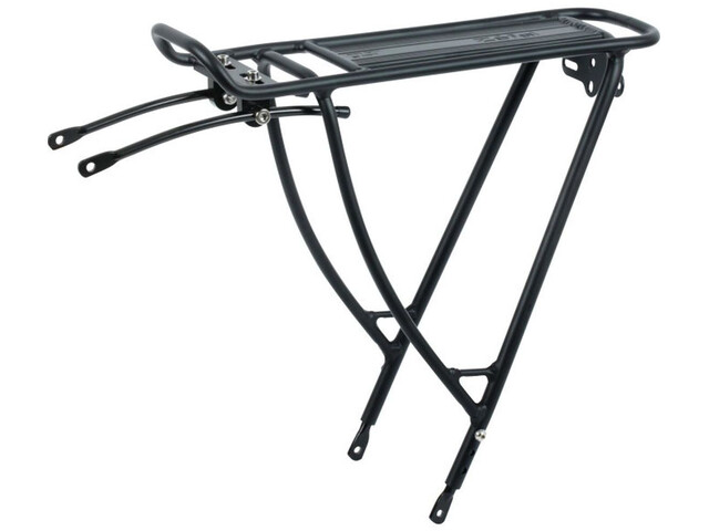 "Zefal Raider R50 Rack 26""-29"""